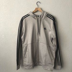 MEN Adidas sweater BRAND NEW